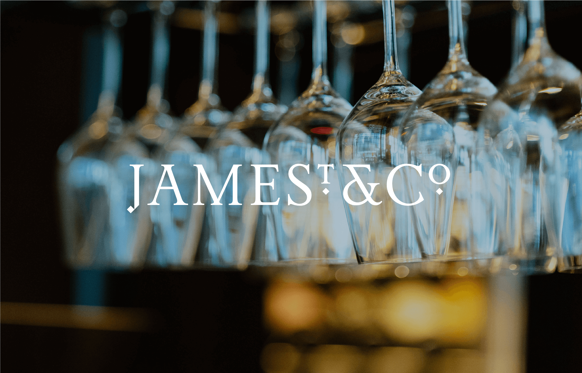 James St. & Co